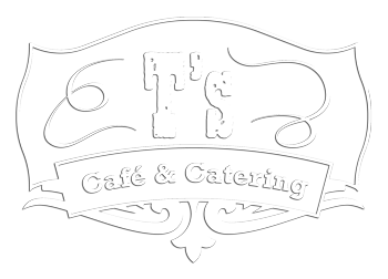 T's Cafe and Catering